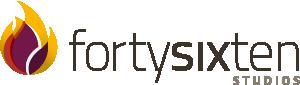 FortySixTen Studios